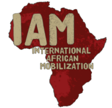 International African Mobilization